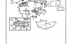 Wiring Diagram For Garage Door Opener To Astounding New White pertaining to Craftsman Garage Door Opener Parts Diagram