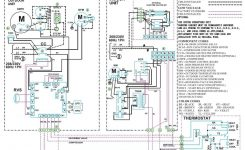 Wiring Diagram For Heat Pump. Wiring. Wiring Diagram For Cars throughout Carrier Heat Pump Parts Diagram