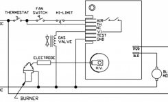 Wiring Diagram For Suburban Furnace – Readingrat inside Suburban Rv Furnace Parts Diagram