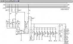 Wiring Diagram Honda Accord 2006. Honda. Wiring Diagram For Cars with regard to 2001 Honda Accord Parts Diagram