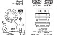 Wiring Diagram Polaris Rzr 1000 – The Wiring Diagram – Readingrat in Polaris Rzr 800 Parts Diagram