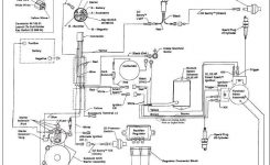 Wiring Help | Lawnsite inside 20 Hp Kohler Engine Wiring Diagram