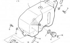 Yamaha Golf Cart Wiring Diagram For G3 – The Wiring Diagram for Yamaha Golf Cart Parts Diagram