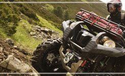 Yamaha Grizzly 660 Oem Parts | Yamaha Grizzly Yfm660 Atv in Yamaha Grizzly 660 Parts Diagram